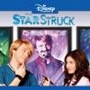 StarStruck wiki, synopsis
