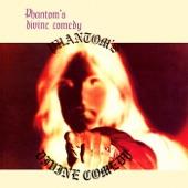 Phantom's Divine Comedy (Remastered)