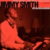 Bye Bye Blackbird (Instrumental) - Jimmy Smith