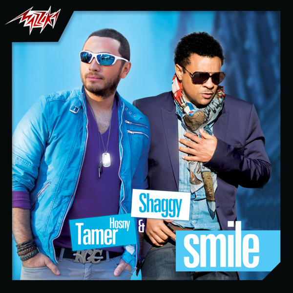 smile tamer hosny ft shaggy mp3 gratuit
