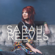 Sweet Sweet Sound - Sarah Reeves