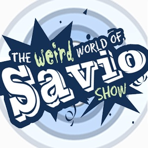 The Savio Show Video Podcast