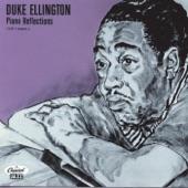 Duke Ellington - Dancers In Love