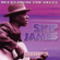 Hard Time Killing Floor Blues - Skip James