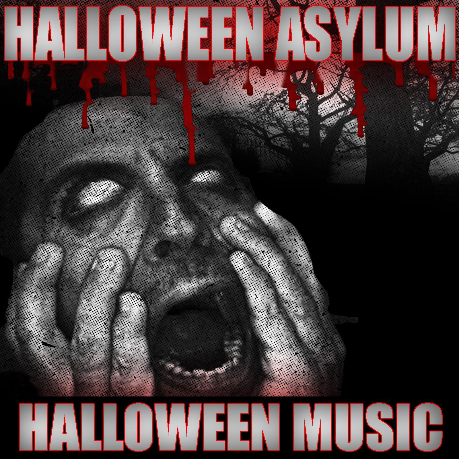 Halloween Never Ends