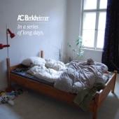 AC Berkheimer - La belle indifférence