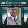 The Very Best Of - Mthunzi Namba
