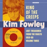 Kim Fowley & John Paul Jones - Kalani Honey
