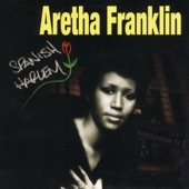 Aretha Franklin - Gentle On My Mind