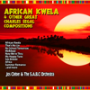 Africa - Jos Cleber & The S.A.B.C Orchestra