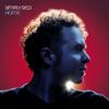 Simply Red - Sunrise kunstwerk