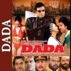 Dada (Original Motion Picture Soundtrack)