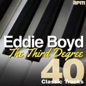 Eddie Boyd - Cool Kind Treatment