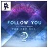 Follow You (Rhythmics Remix) - Au5