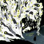 Melt-Banana - My Missing Link