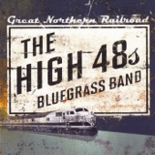 The High 48s - That Train Has Left the Station