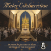 Dominican Sisters of Mary, Mother of the Eucharist - Mater Eucharistiae  artwork