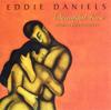 First Gymnopedie - Eddie Daniels