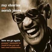 Here We Go Again (with Norah Jones) - Single
