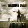 The Walking Dead, Season 3 wiki, synopsis