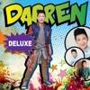 Darren (Deluxe)