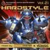 Hardstyle, Vol. 21