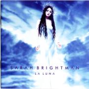 A Whiter Shade of Pale - Sarah Brightman - Sarah Brightman