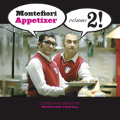 Montefiori Appetizer, Vol. 2