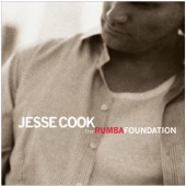 Jesse Cook - Bogota By Bus