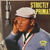 Louis Prima - Sing, Sing, Sing