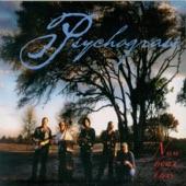 Psychograss - High Ham