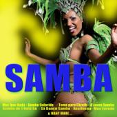 Samba da Rosa