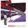 White Lights - Rufio