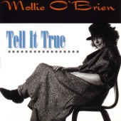 Mollie O'Brien - Lark In the Morning