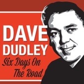 Dave Dudley - Boo On You