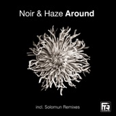 Noir & Haze - Around (Solomun Vox)