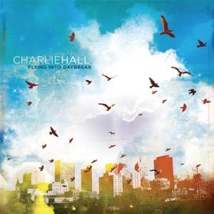 Charlie Hall - Marvelous Light