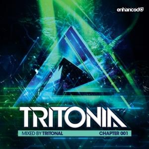 Tritonia - Chapter 001