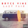 Take Me Home - Bryce Vine
