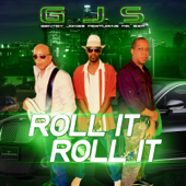 [Download] Roll It Roll It MP3
