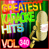 A Whiter Shade of Pale (Karaoke Version) [Originally Performed By Procol Harum]