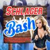 Schlager Bash - Die besten Deutscher Schlager Discofox Hits zum Opening 2014 – (Deutsche Mallorca, Oktoberfest und Karneval Stars zum Closing 2015 und zum Finale die Fussball Party 2016) - Various Artists