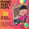 Piano Party Pops - Terry Kennedy