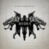 Hydra (Premium Edition) - Within Temptation