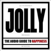 Jolly - The Grand Utopia