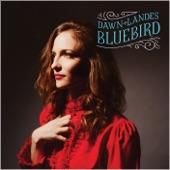 Dawn Landes - Love Song