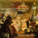 Rosamunde, Fürstin von Zypern, D 797: VI. Ballet Music II. Andantino (Arranged for Piano 4 Hands) - Evelinde Trenkner & Sontraud Speidel