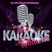 Karaoke (In The Style of Kesha)