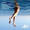Anise K - Walking On Air (feat. Snoop Dogg & Bella Blue)
