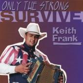 Keith Frank - Good Music (Sweet Soul Music)